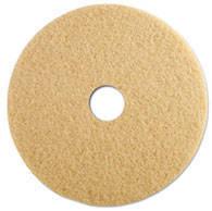 Floor Care Carpet Care Aroma Trading