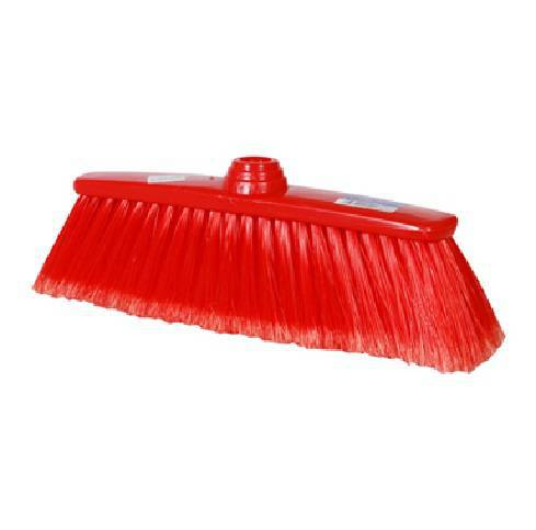 Sovarna Soft Broom Suppliers Abu Dhabi Uae Mops Brooms