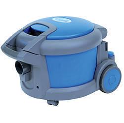 Fiorentini Whisper Dry Vacuum Cleaner Abu Dhabi Uae