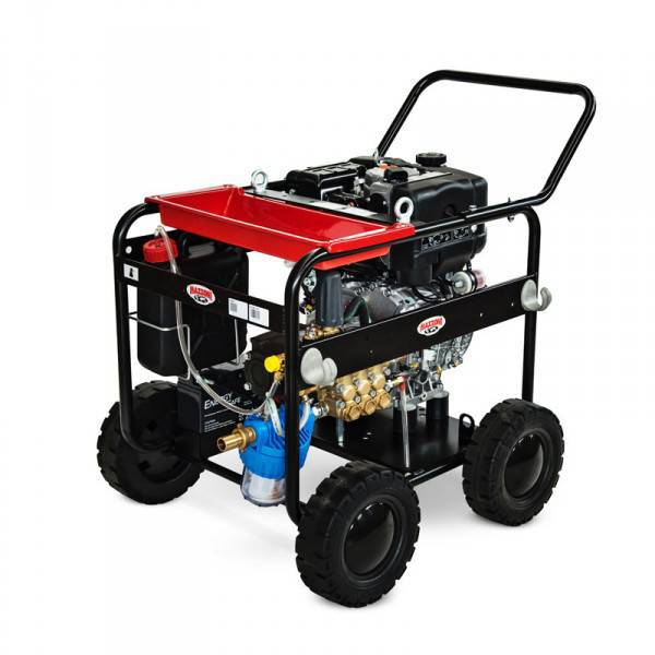 Aroma Floor Care Machines | Aroma Trading & Oil Field ...