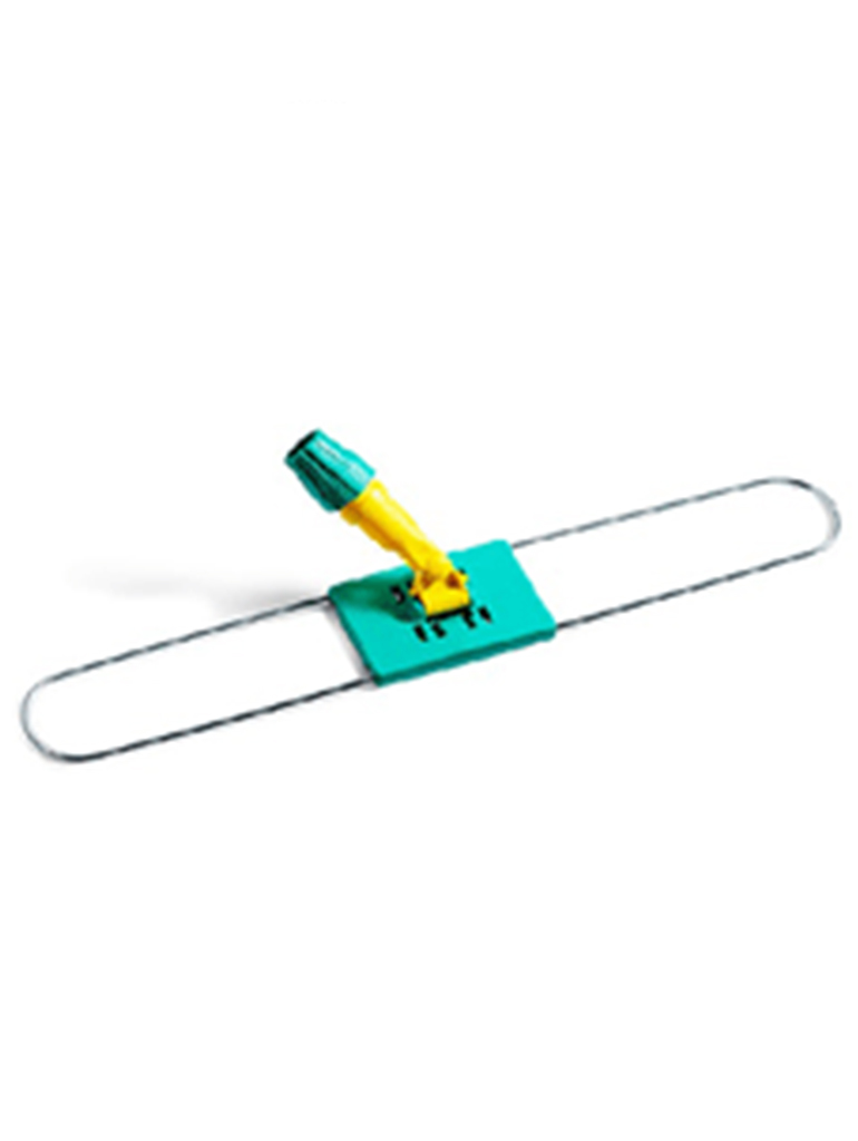 Buy The Dust Mop Frame And Handle In Uae From The Branded